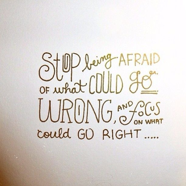 Life Quotes Unknown Amusing Best 25 Fear Of The Unknown Ideas On Pinterest  Fear Of The Lord