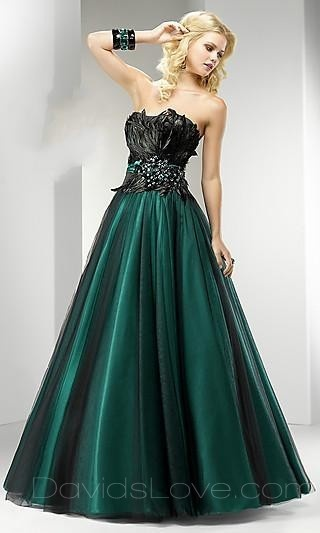 Restyle plum dress formal