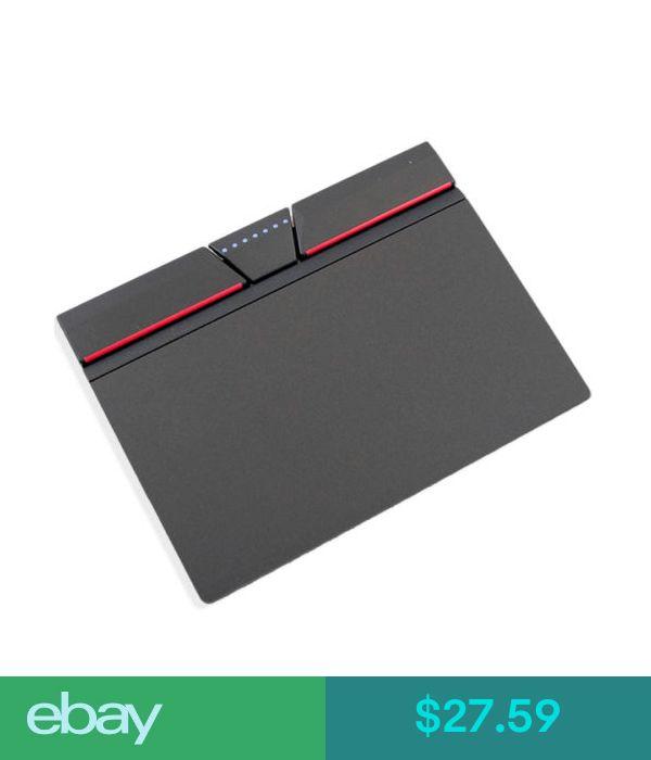 Laptop Replacement Parts Lenovo T440 T440P T440S T540P T450