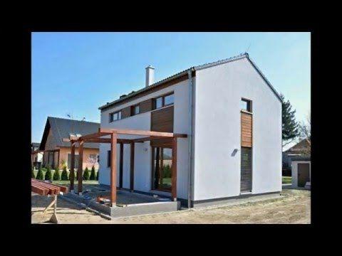 Kubis 631 domy do minuty - realizace - YouTube