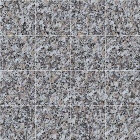 Textures Texture seamless | Granite marble floor texture seamless 14416 | Textures - ARCHITECTURE - TILES INTERIOR - Marble tiles - Granite | Sketchuptexture