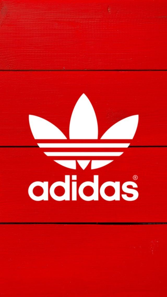 アディダス Adidas Adidas Logo Wallpapers Adidas Wallpapers