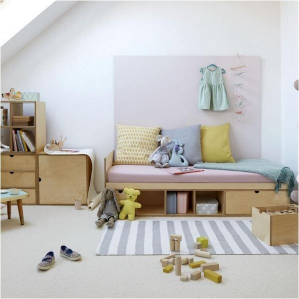 589 besten kids room bilder auf pinterest kleinkinderzimmer schlafzimmer ideen und dachboden. Black Bedroom Furniture Sets. Home Design Ideas