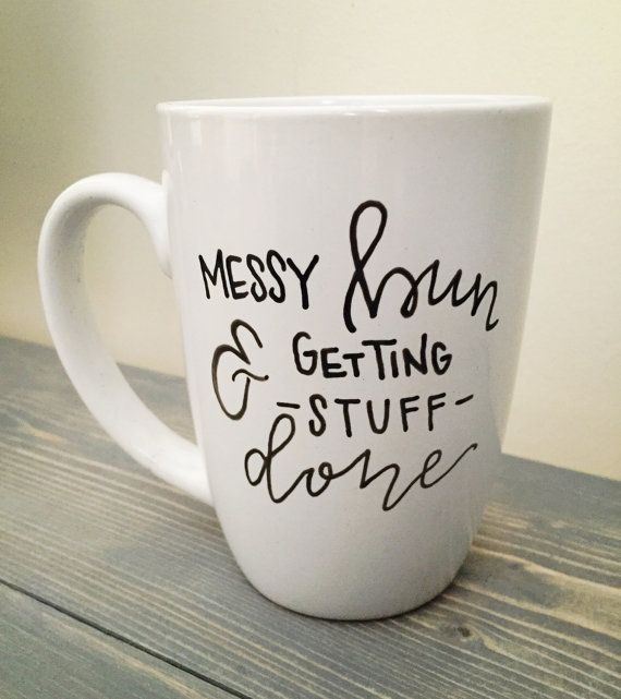 Best 25+ Cute mugs ideas on Pinterest | Mugs, Coffee mugs ...