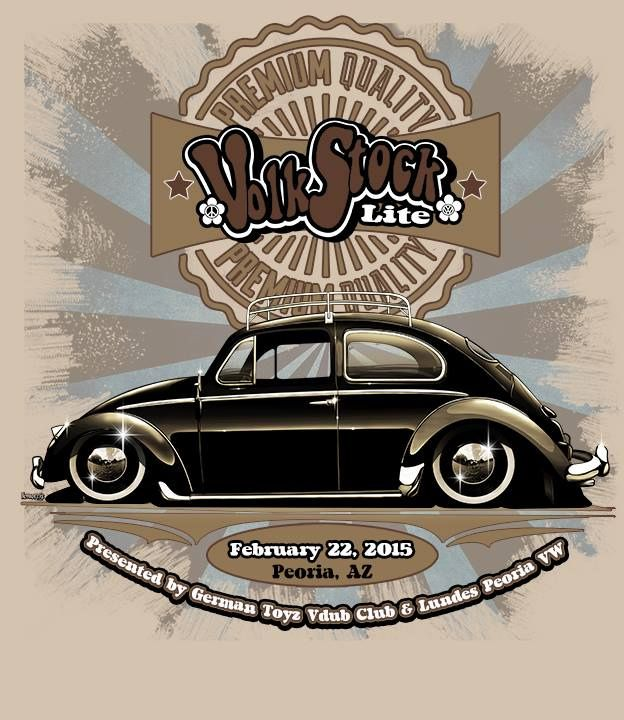 62 Best Vw Posters Images On Pinterest Posters Vw