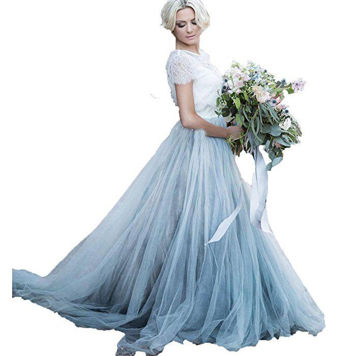 9 besten Kleid Bilder auf Pinterest | Hochzeitskleider, Brautkleider ...