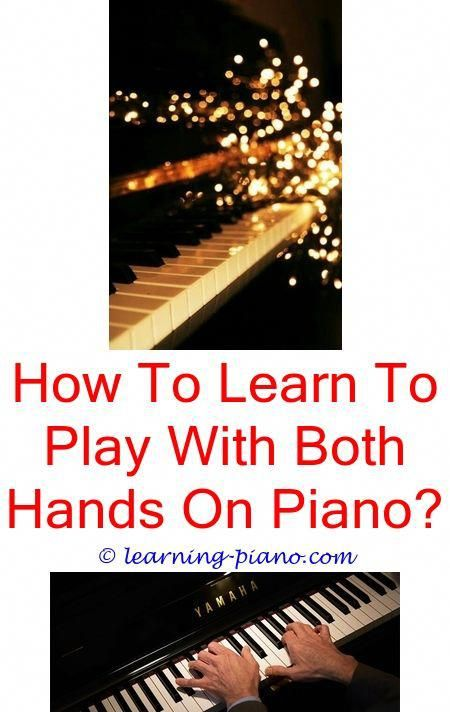 Chilly gonzales learn piano.Learn to read piano music pdf
