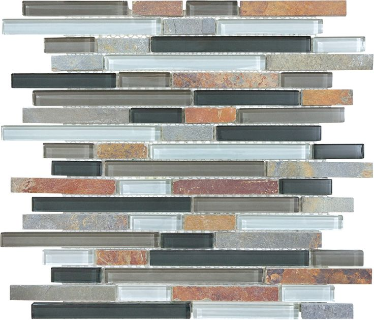 Astounding How Should I Grout When Theres A Combination Of Natural Download Free Architecture Designs Scobabritishbridgeorg