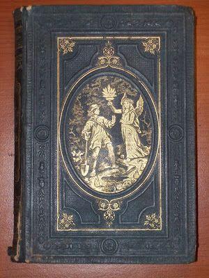 Arta Cărții: Prima carte de colecție
