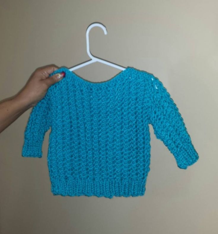 Easy Knitting Patterns For Toddlers Sweaters : The 261 best images about Knitting FOR CHILDRen on ...