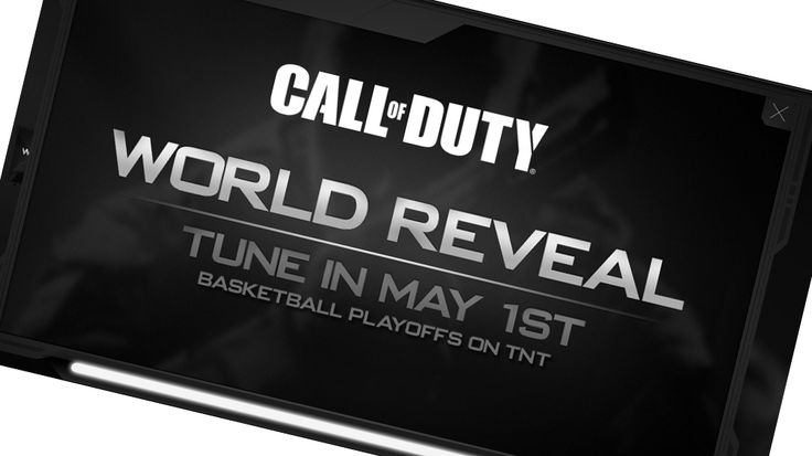 Call of Duty: Black Ops 2 name and date revealed before trailer debut | The next edition of the Call Of Duty franchise is set to be announced tonight but its name has already been revealed. Buying advice from the leading technology site