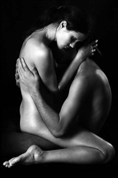 Nude beautiful couples erotic