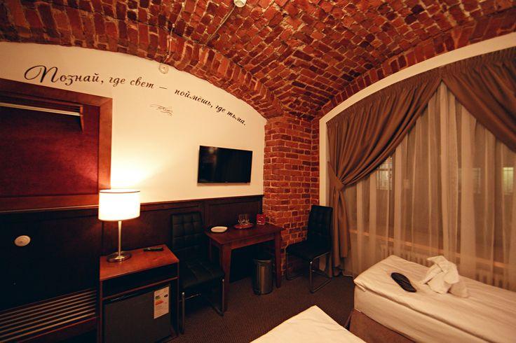 фотография номера Блок А.А. мини отеля на Невском проспекте photo room Block A. mini hotel on Nevsky prospect