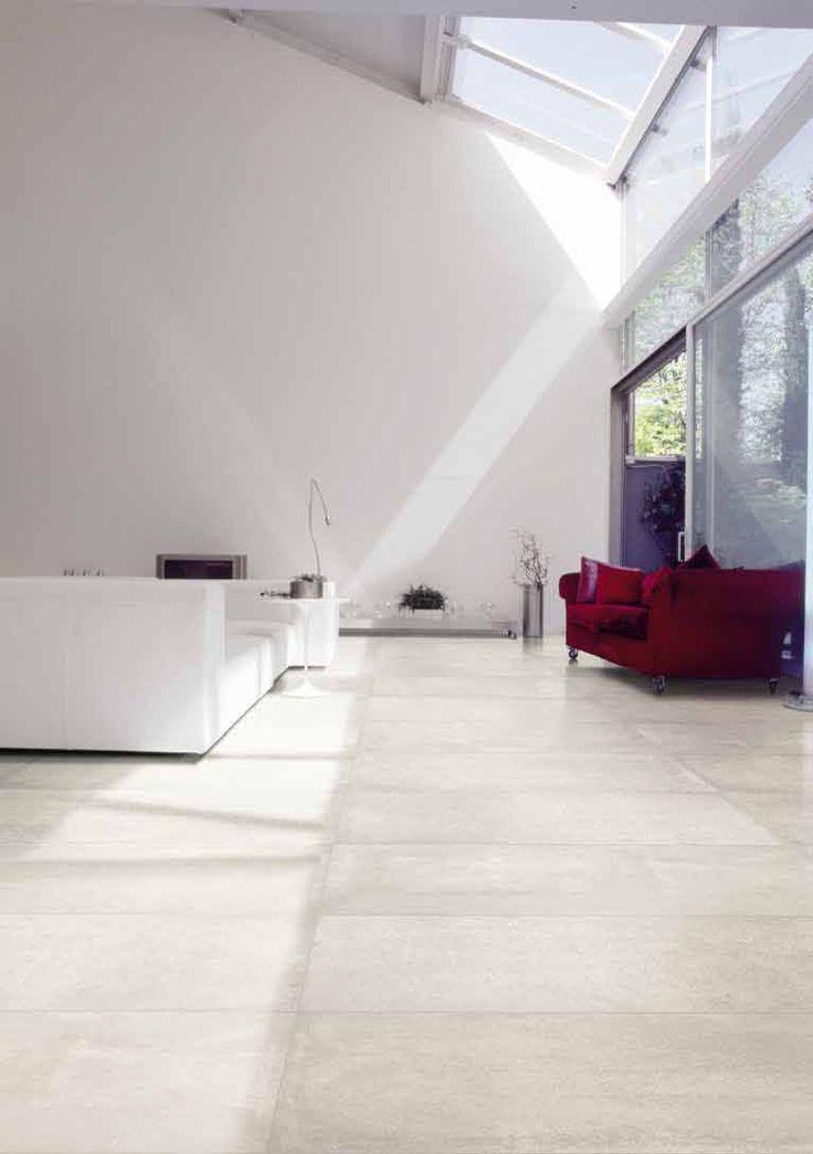 M s de 25 ideas incre bles sobre suelos de cer mica en for Suelo porcelanico 60x60