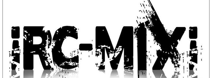 descarga PACK DE REMIX DJ RC MIX AGOSTO 2013 ~ Descargar pack remix de musica gratis | La Maleta DJ gratis online
