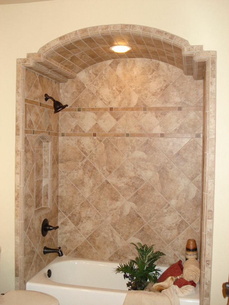 17 Best Images About Bathroom Ideas On Pinterest Shower Doors Small Bathroom Tiles And