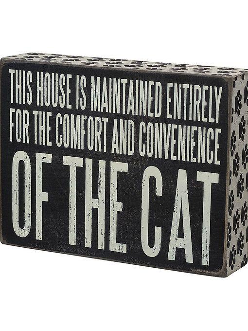25 Best Ideas About Cat Boxes On Pinterest Hidden