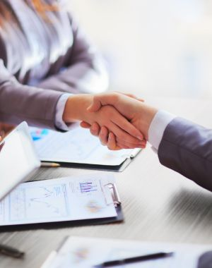 Elite Investment & Credit Pte Ltd is a well-established licensed moneylender in Singapore, specializes in the approval and issuing of cash loans, personal loan etc.   #CashLoanSingapore,    #Moneylender, #CashLoans