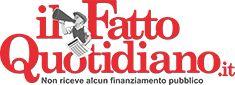 la ricetta dekka colomba salentina di Antonio I Campeggio da il Fatto Quotidiano