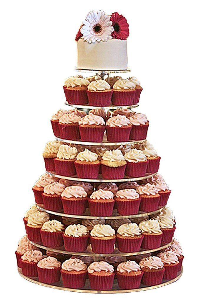 Pin On Cakes Designs Tutorials