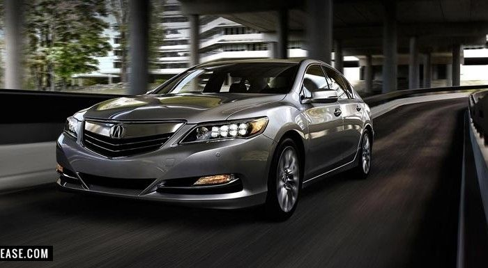 2015 Acura RLX Lease Deal - $569/mo | http://www.nylease.com/listing/2015-acura-rlx-lease-deal/ The best 2015 Acura RLX Lease Deal NY, NJ, CT, PA, MA. Lease a NEW vehicle by visiting us online or call toll free 1-800-956-8532. $0 down car lease deals.