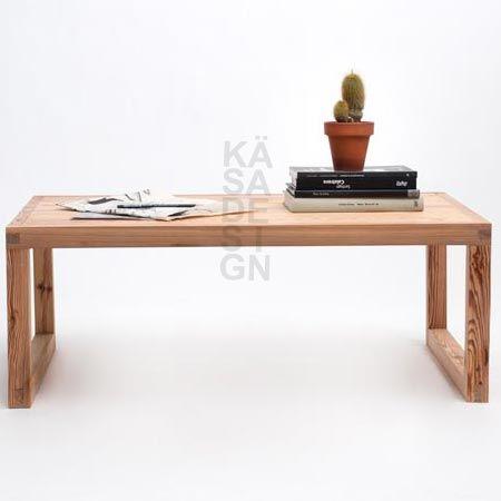 Mesa ratona de pinotea