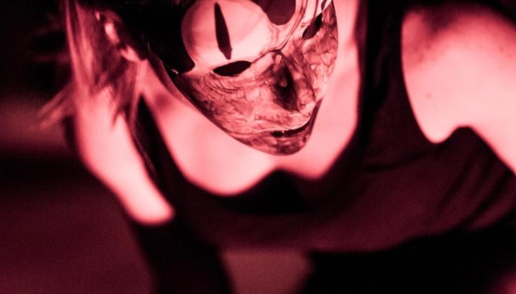 Dancer in the dark #photography #stillphotography #andreascala