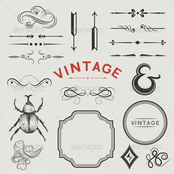 17 best images about vectors on pinterest