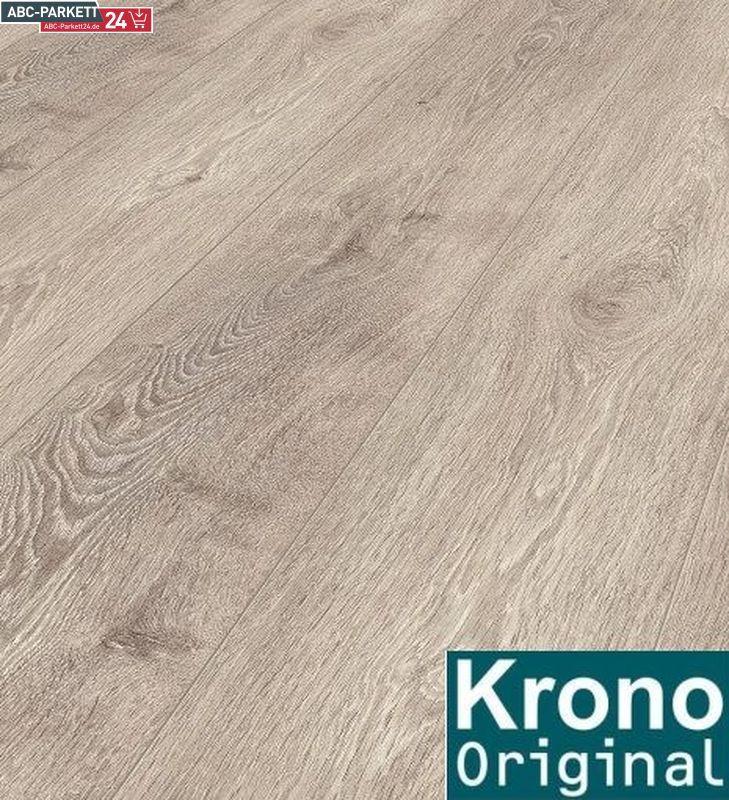 Krono Original Laminat Landhausdiele super natural wide body