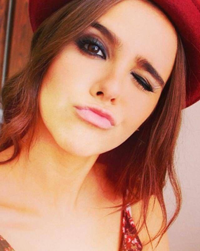 17 Fotos Que Prueba Que YUYA Es La Mujer Más Bella Del Mundo Mundial