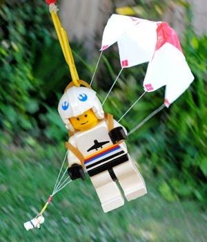 12 engineering projects for kids