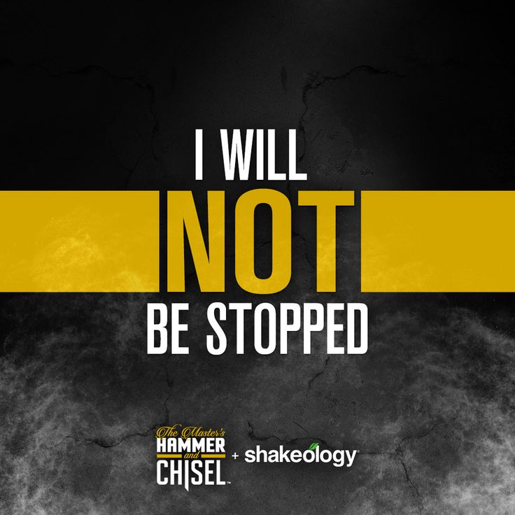 Sagi Kalev Quotes Inspiration Amazing Results From The Master's Hammer And Chisel  Beachbody