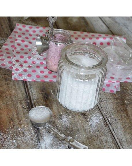 CLIP Onza Se devi dosare il tuo infuso, se vuoi la giusta dose di zucchero, clip onza fa per te!