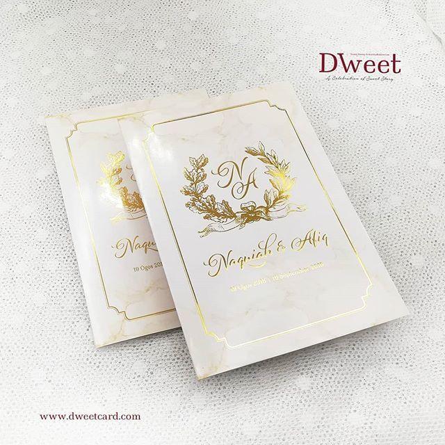 Terima Kasih Memilih Kami Menjadi Sebahagian Di Hari Perkahwinan Anda Untuk Mendapat Penerangan Lebih Lanjut Mengenai P Kad Kahwin Book Cover Passport Holder