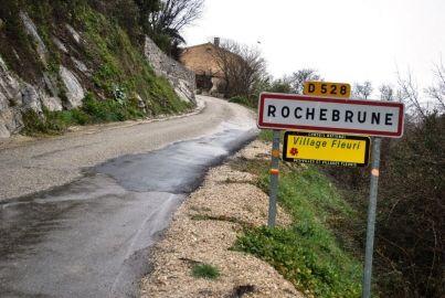Rochebrune : le maire radié de la liste électorale