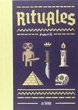 Rituales / Álvaro Ortiz.  http://encore.fama.us.es/iii/encore/record/C__Rb2742633?lang=spi