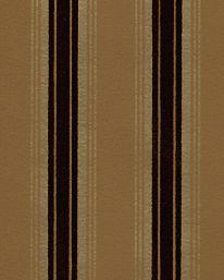 Tapet Friston Stripe Bronze från Ralph Lauren