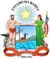 PROF. FÁBIO MADRUGA: GOVERNO DO ESTADO DA BAHIA - SAEB/SEAP  Concurso P...