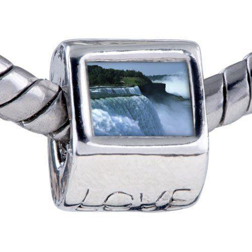 28 Best Images About Pandora Bracelet On Pinterest
