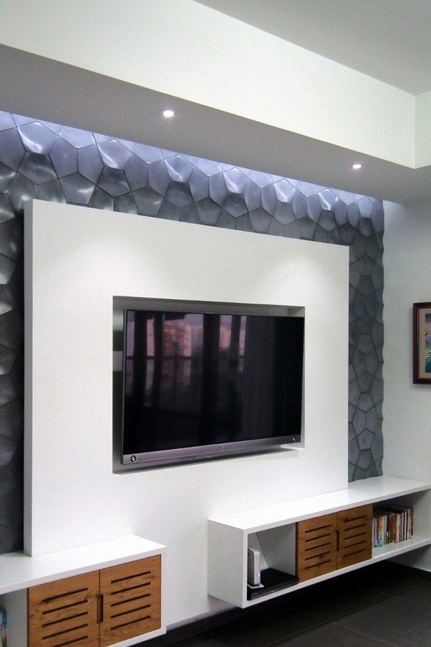 76 Amazing Tv Wall Design Ideas For Living Room Decor 11 Bedroom Tv Wall Modern Tv Wall Units