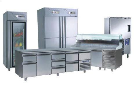serwis i naprawa urzadzen i maszyn gastronomicznych warszawa i okolice
