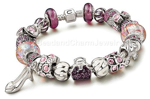 Disney Princess Charm Bracelets Chamilia Jewelry Pandora Compatible Pinterest And