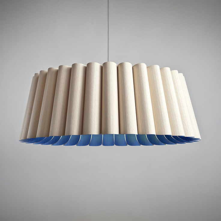 Lamps For Blue Rooms