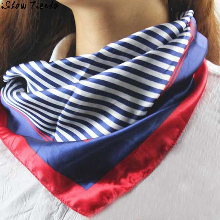 10 minus Scarf Women Striped Women Bandana Shawls And Scarves Multifunction Silk Scarf Poncho Feminino #2913 Scarf Women Striped Women Bandana Shawls And Scarves Multifunction Silk Scarf Poncho Feminino #2913 Scarf Women Striped Women Bandana Shawls And Scarves Multifunction Silk Scarf Poncho Feminino #2913
