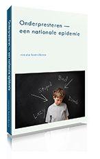 Sociale en emotionele problemen bij hoogbegaafde kinderen