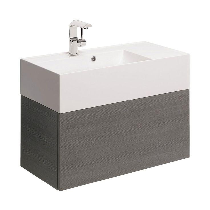 Luxury Bathroom Vanity Units Uk 82 best cloakroom images on pinterest | room, bathroom ideas and