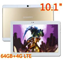 10.1 inch Octa Core K109 4G LTE Tablet Android 6.0 RAM 4GB ROM 64GB 5.0MP Dual SIM Card Bluetooth GPS Tablets 10 inch tablet pc //Price: $US $133.41 & FREE Shipping //     Get it here---->http://shoppingafter.com/products/10-1-inch-octa-core-k109-4g-lte-tablet-android-6-0-ram-4gb-rom-64gb-5-0mp-dual-sim-card-bluetooth-gps-tablets-10-inch-tablet-pc/----Get your smartphone here    #phone #smartphone #mobile