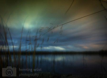 Brittsommar & Dreamland