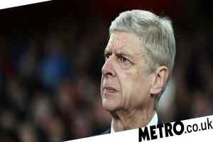 Hector Bellerin is determined to leave Arsenal (Picture: Getty): * Hector Bellerin is determined to leave Arsenal (Picture: Getty)Metro…