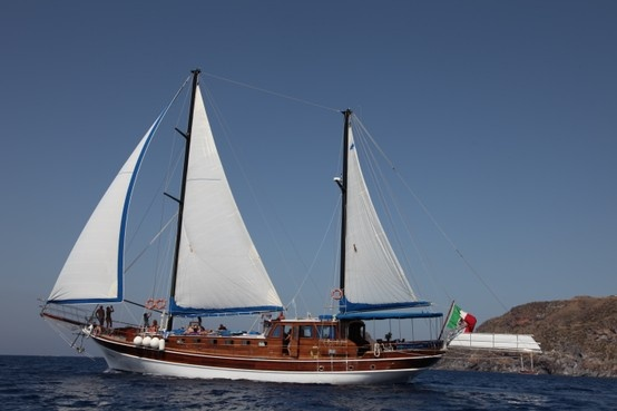 during navigation